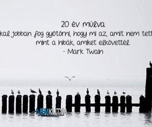 magyar, szöveg, and magyar idézetek image