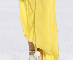 fashion, models, and shoes image
