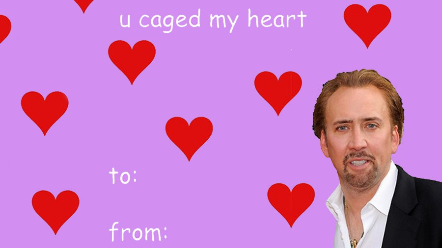 52 Images About Valentines Cards On We Heart It See More About