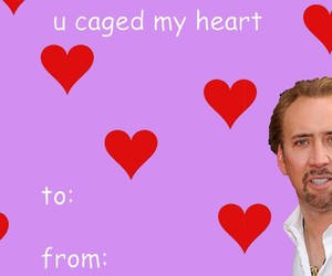 valentine and funny image