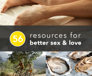 health, relationships, and sex image