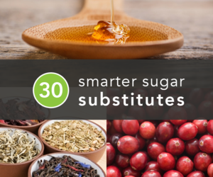 health, nutrition, and sugar image
