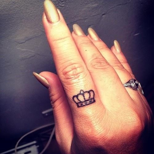 47 Images About Tattos On We Heart It See More About Tattoo And