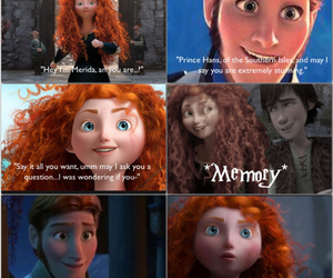 brave, the big four, and frozen image