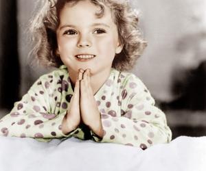 beautiful, child, and cute image