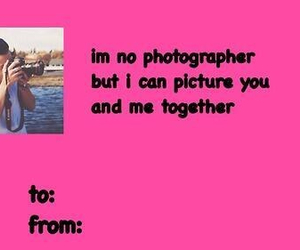 valentines day card image