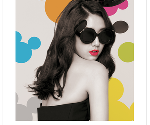 park shin hye and the heirs image