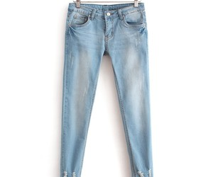 easy money jeans, cheap flare jeans, and wholesale miss me jeans image