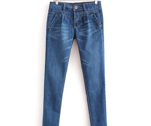 cheap straight leg jeans and flare leg jeans cheap image
