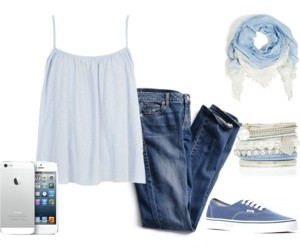 apple, bracelet, and clothes image