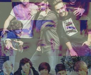 love one direction image