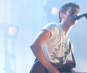 alex turner and sexy image