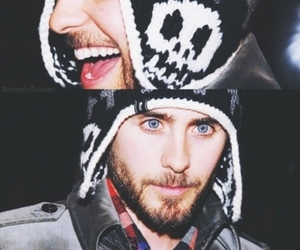 30stm, jared leto, and beautiful image