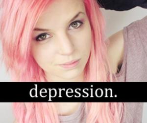 depression, youtube, and emma blackery image