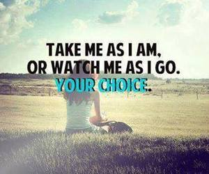 as, choice, and go image