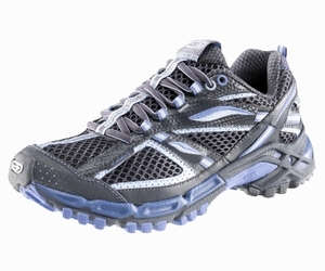 running shoes, jogging shoes, and fitness shoes image
