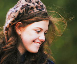 georgie henley, lucy pevensie, and narnia image