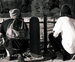 guys and skate image