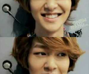 bb, jinki, and Onew image