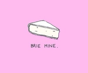 funny, pun, and Valentine's Day image