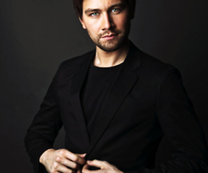 torrance coombs image