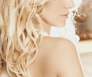 blond, britney, and hair image