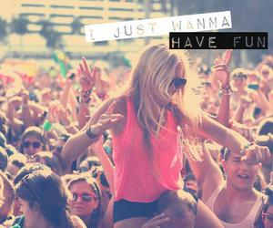 fun and fun <3 image