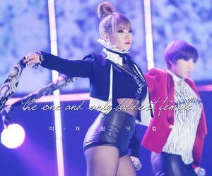 CL image