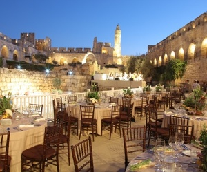 castle, medieval, and reception image