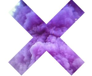 purple, hipster, and tumblr image