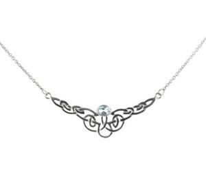 ancient, celtic, and jewelry image