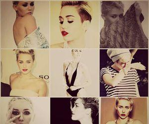 amazing, dress, and make up image