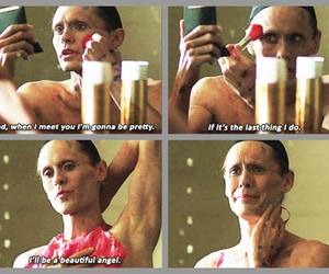 jared leto and buyers dallas club image