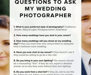 wedding, photographer, and question image