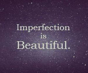 beatiful, is, and frases image