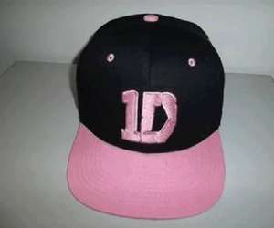 cap, 1d, and one direction image
