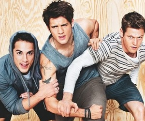 boy, the vampire diaries, and Hot image