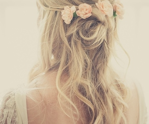 47 Images About Frisuren On We Heart It See More About Hair