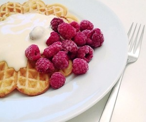 delicious, food, and breakfast image