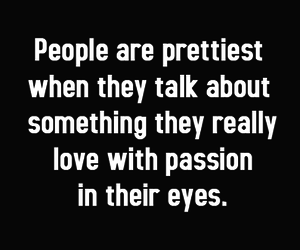 passion, love, and pretty image
