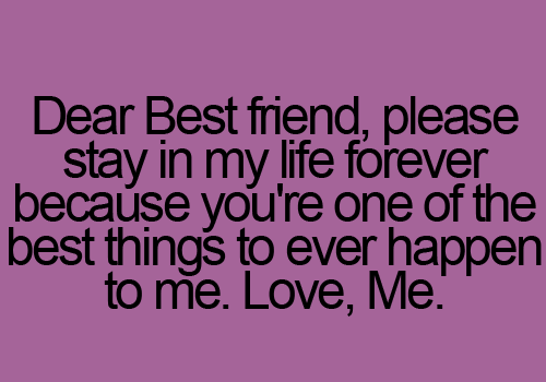 78 images about best friend quotes on We Heart It | See more about friends, best friends and quote