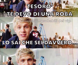 niall horan, citazioni improbabili, and one direction image