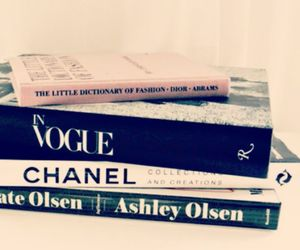 books, love it, and olsen image