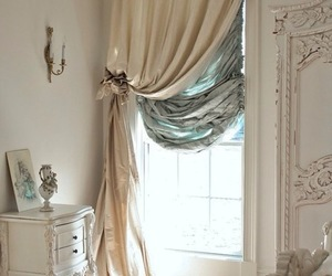 beautiful, bedroom, and home decor image