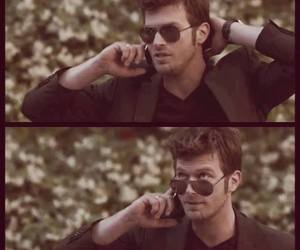 handsome and kivanc tatlitug image