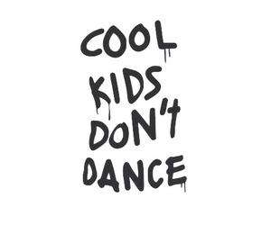dance, cool, and zayn malik image
