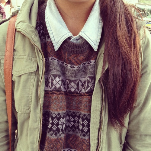 chemise, clothes, and outfit image