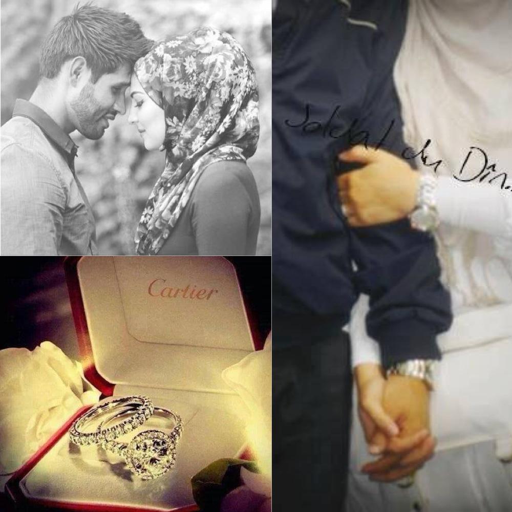 صور حب للمخطوبين صور كبلات رومانسية
