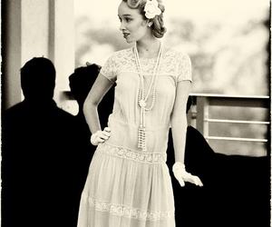 1920, amazing, and fashion image