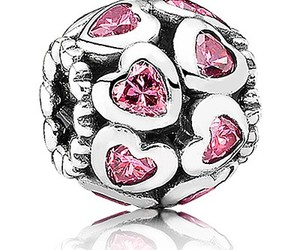 charms and jewelry image